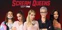 Сериал «Королевы крика» - история без срока давности